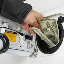 La Gasolina en Colombia, ¿Por qué es tan costosa? *