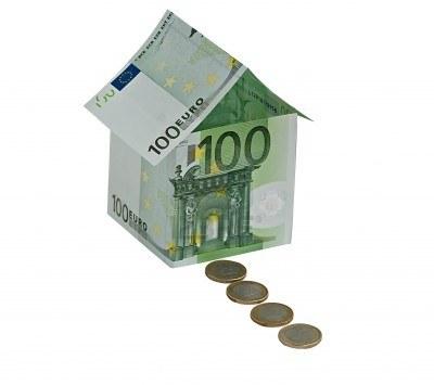 Consejos a la hora de esconder tu dinero en casa