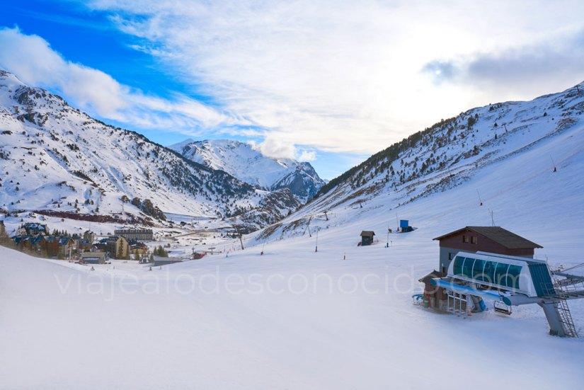 candanchu-snowboard-huesca-pirineos
