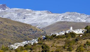 capileira-granada-sierra-nevada-paisaje