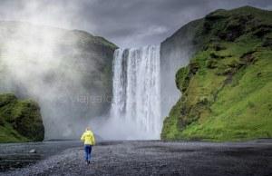 Sueños Viajeros - Islandia