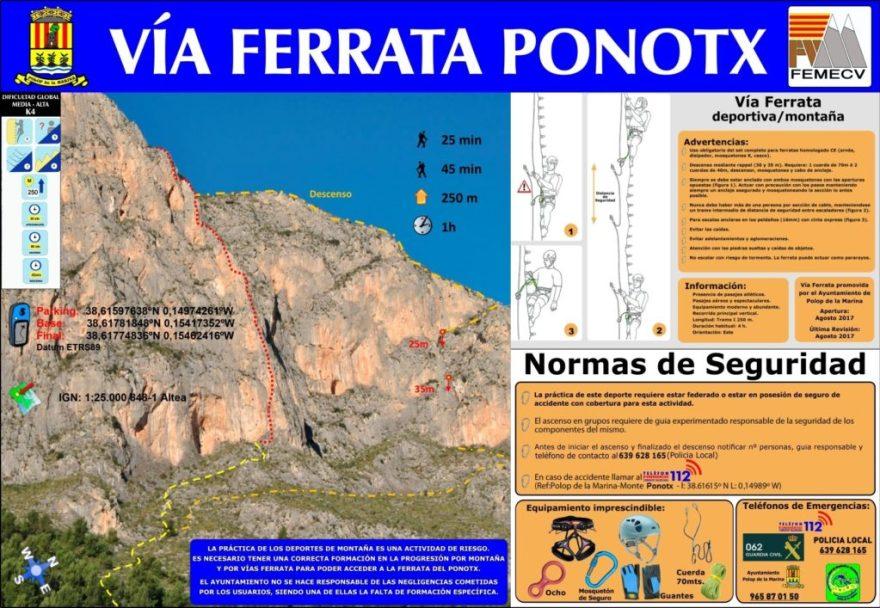 ferrata-ponotx-1024x707