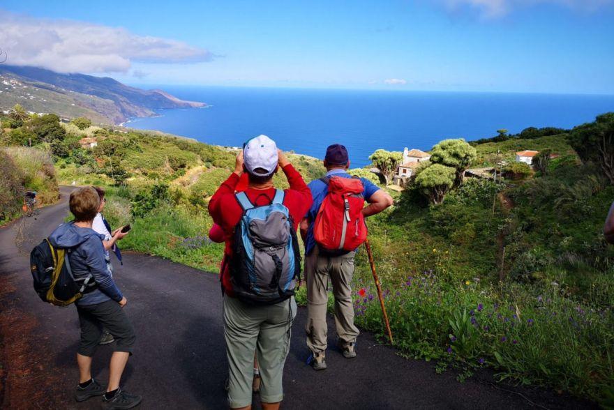 la-palma-trekking-costa-salvaje