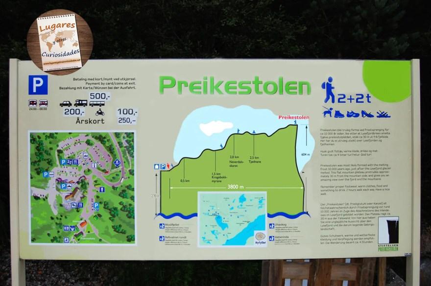 ruta-preikestolen-noruega-charo-merino-002