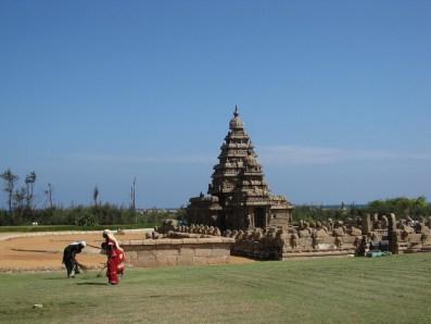 conjunto-de-monumentos-de-mahabalipuram