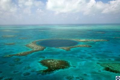 sistemas-de-reservas-de-la-barrera-de-arrecife-de-belice