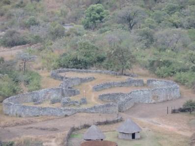 gran-zimbabue