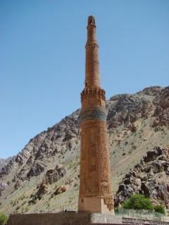 minarete-y-restos-arqueologicos-de-jam