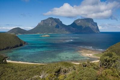 islas-de-lord-howe