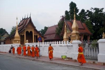 ciudad-de-luang-prabang