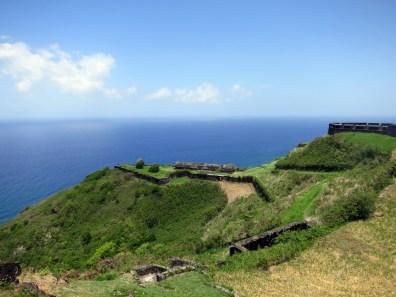 parque-nacional-de-la-fortaleza-de-brimstone-hill