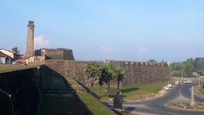 ciudad-vieja-de-galle-y-sus-fortificaciones