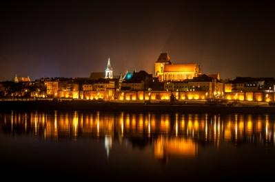 ciudad-medieval-de-torun