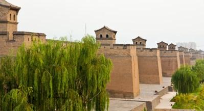 ciudad-vieja-de-ping-yao