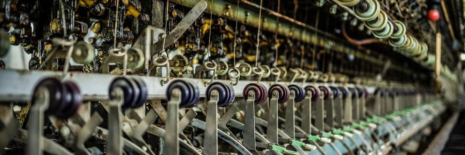 Manufactura de seda de Tomioka y sitios conexos