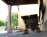 granadilla_plaza