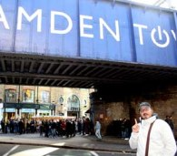 candem_town