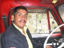 Nada como el autostop en colombia