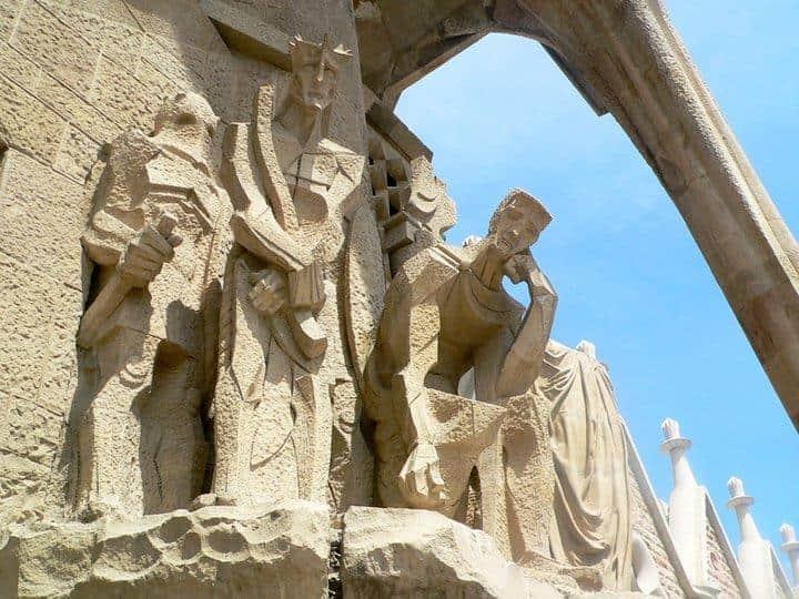 sagrada-familia-barcelona-espana