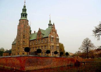 Mi viaje y recomendaciones para viajar a Copenhague
