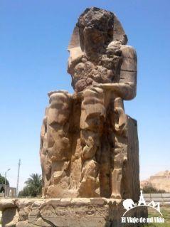 colosos-memnon-egipto