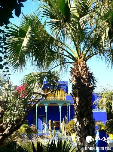 jardin-majorelle-marrakech-marruecos