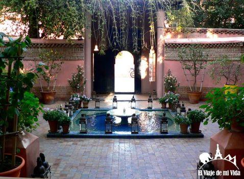 jardin-marjorelle-marrakech-marruecos (1)