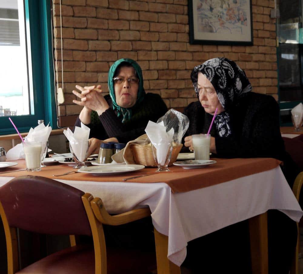 mujeres-pueblos-turquia