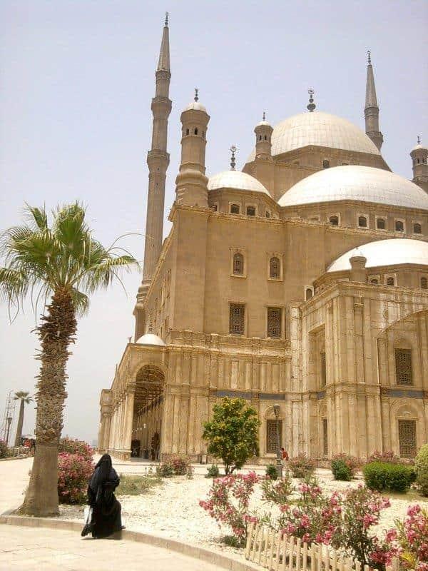 burka-cairo-egipto