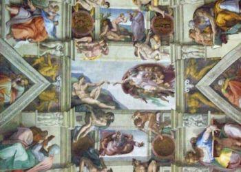 Sitios que ver en Italia