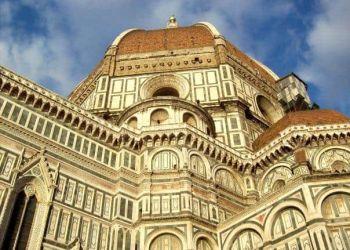 Guía y recomendaciones para viajar a Florencia