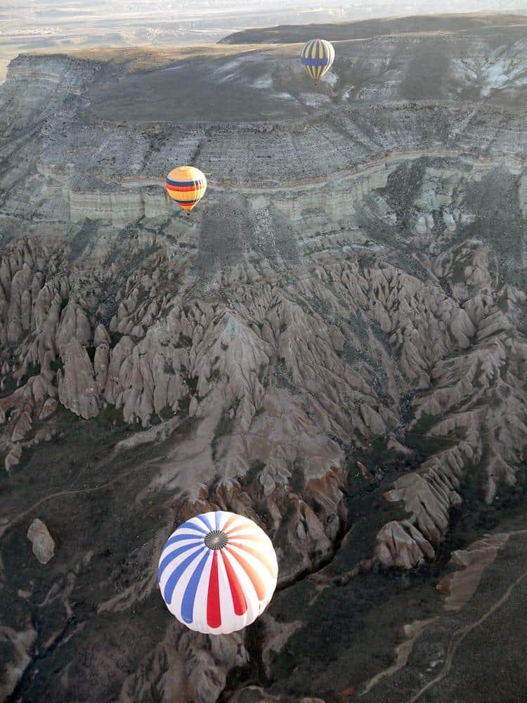 viaje-globo-capadocia-turquia