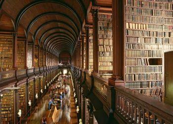 Mi viaje y recomendaciones para viajar a Dublín