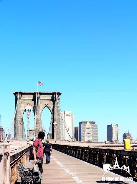 puente-brookling-nueva-york