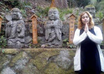 El Karma y mis viajes