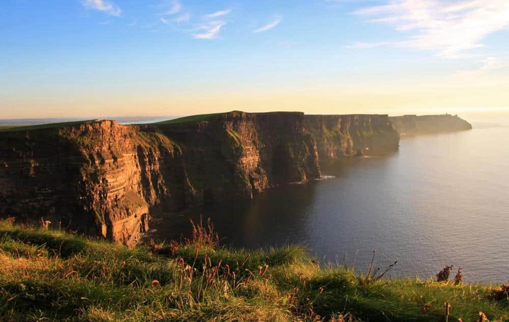 acantilados-moher-irlanda