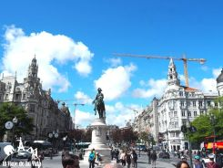 Praça da Liberdade