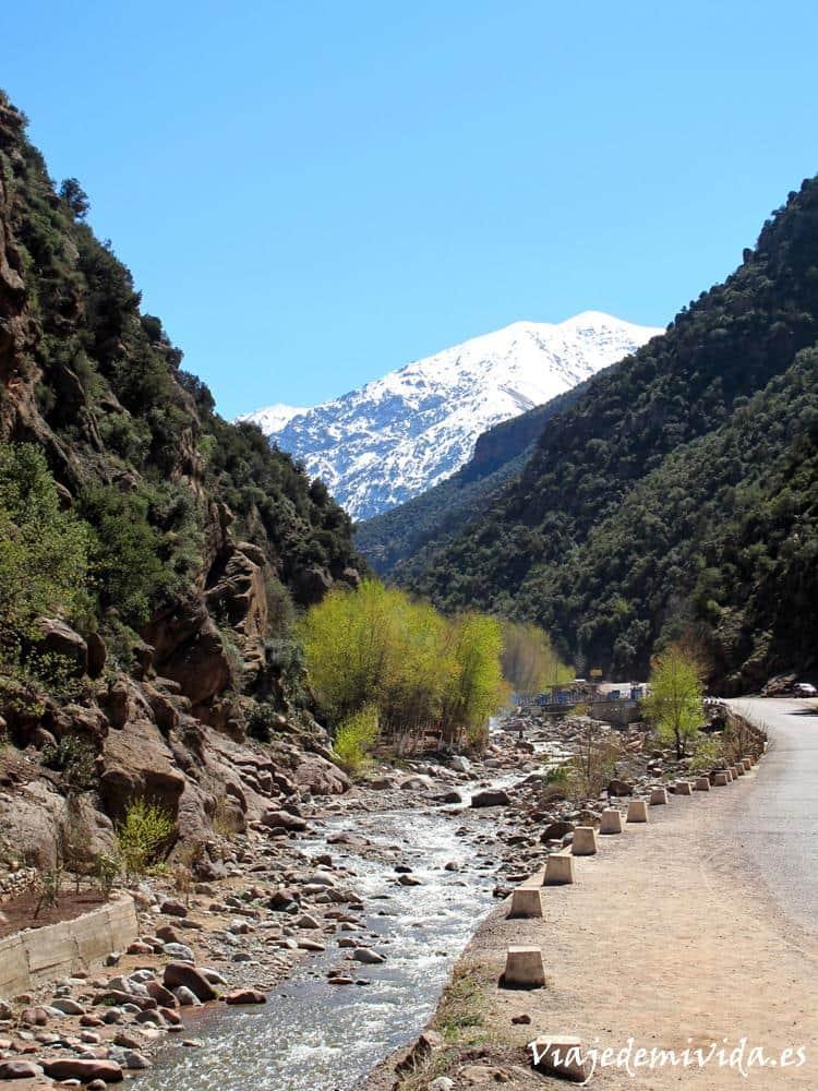 valle-ourika-marrakech-marruecos