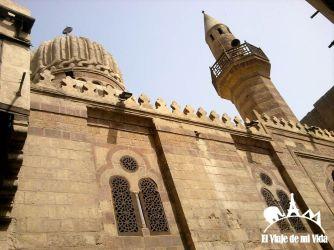 cairo-historico