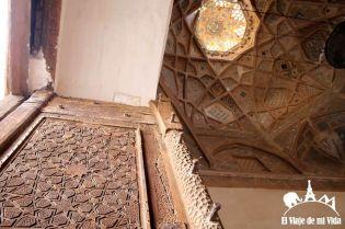 Jameh Mosque