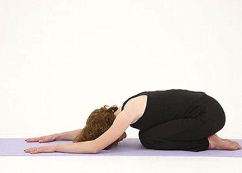 Yoga para viajeros