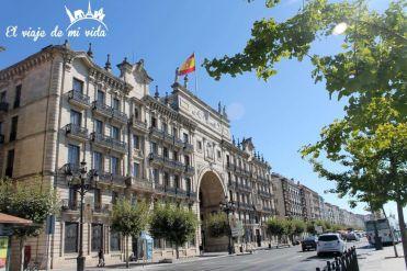 Banco Santander Santander Cantabria