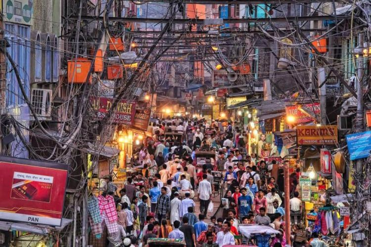 chandni-chowk-nueva-delhi-india