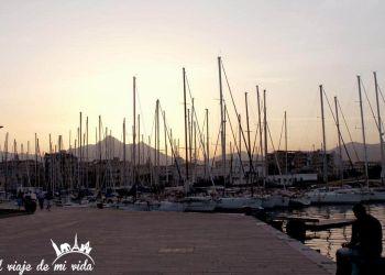 Guía y recomendaciones para viajar a Palermo