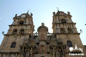 Santuario Ermitas