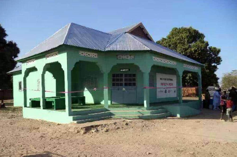 laque-centro-salud-asturies-por-africa