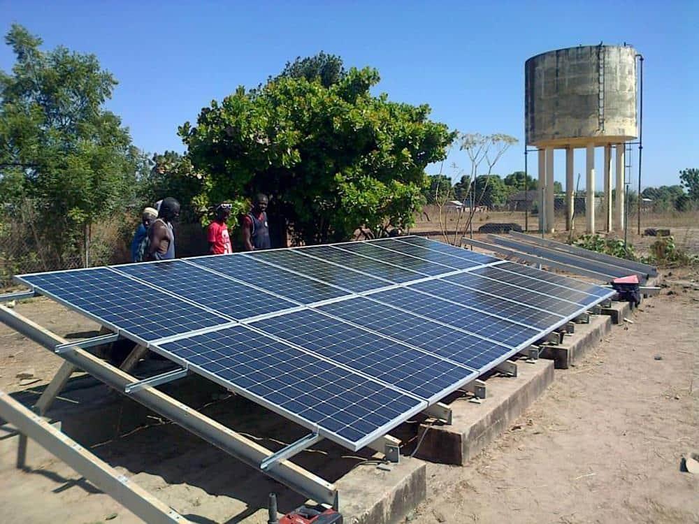 planta-solar-asturies-por-africa