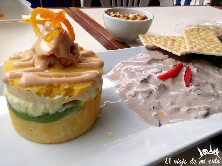 causa-gastronomia-peru