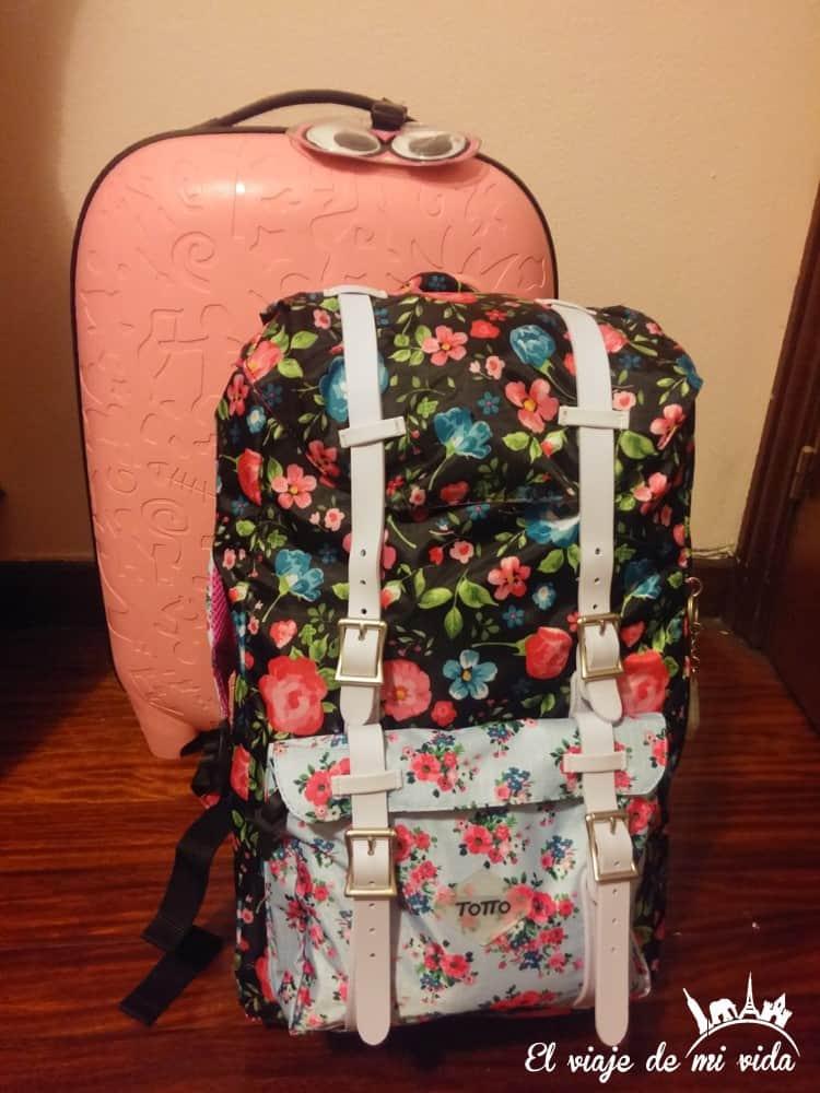 d068454eea9 Mejores mochilas y maletas