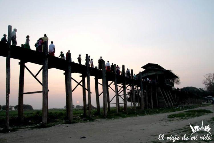 puente-amarapura-myanmar